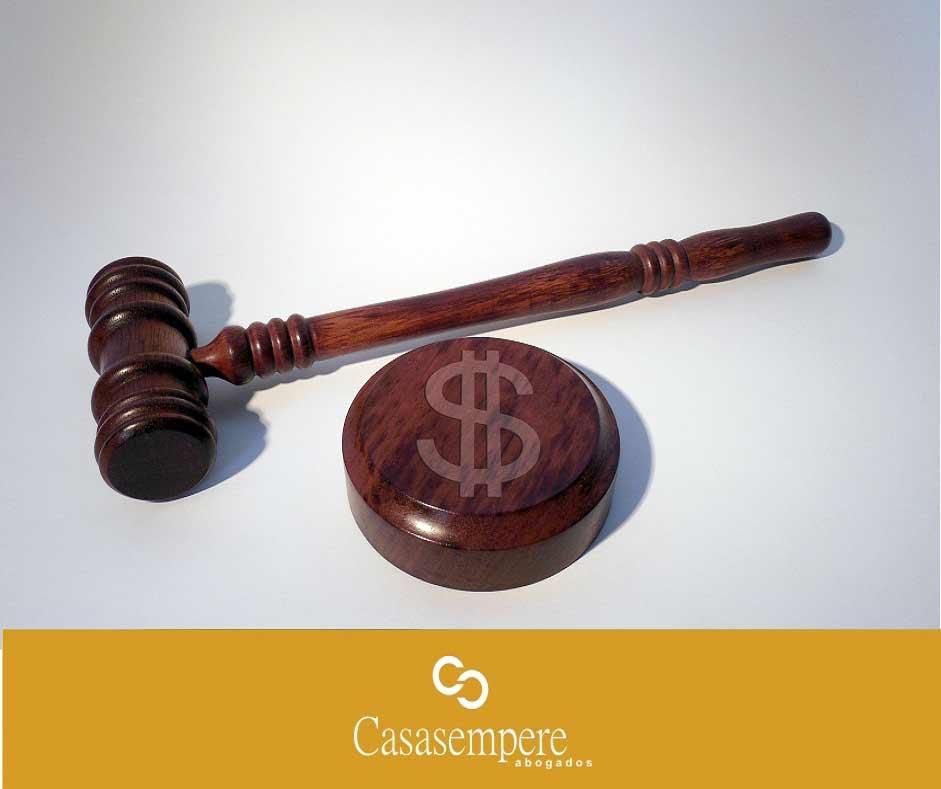 Derecho-gratuito