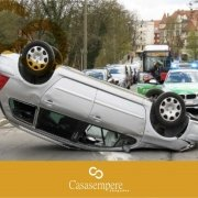 accidentes de trafico thumb