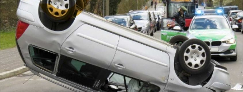 accidentes de trafico thumb