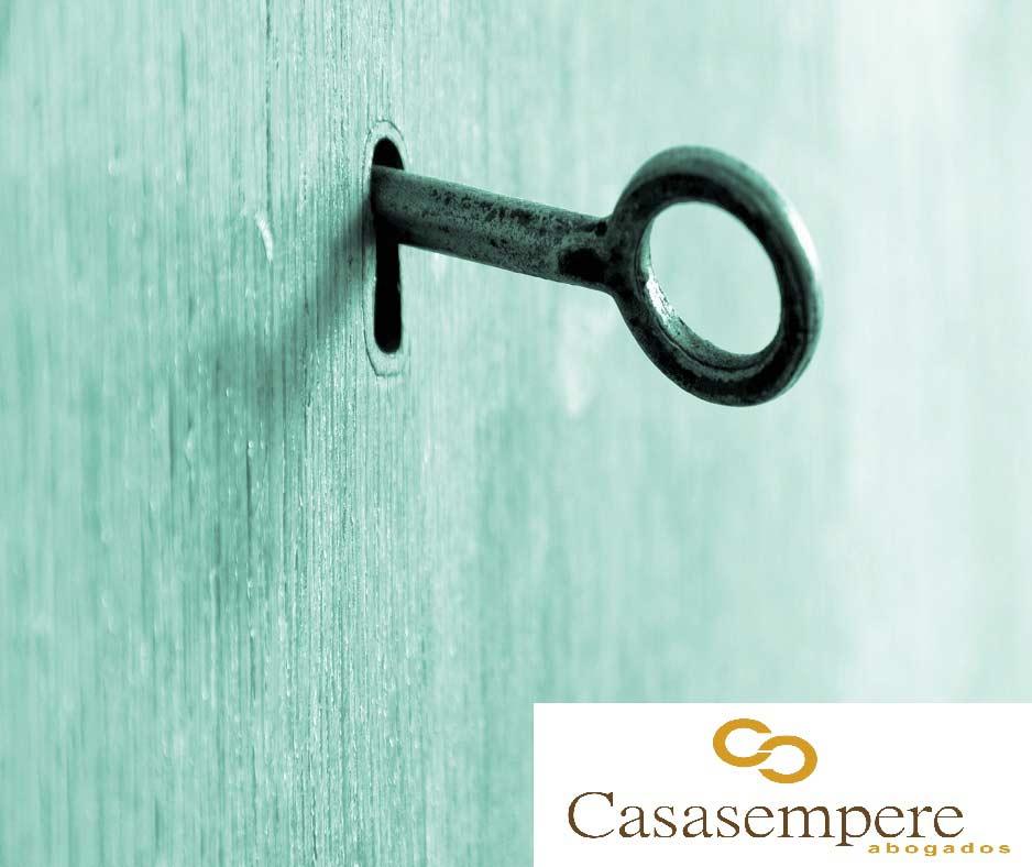 alquila tu casa de manera segura thumb