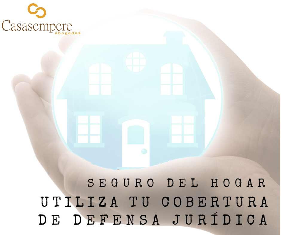 seguro de hogar thumb