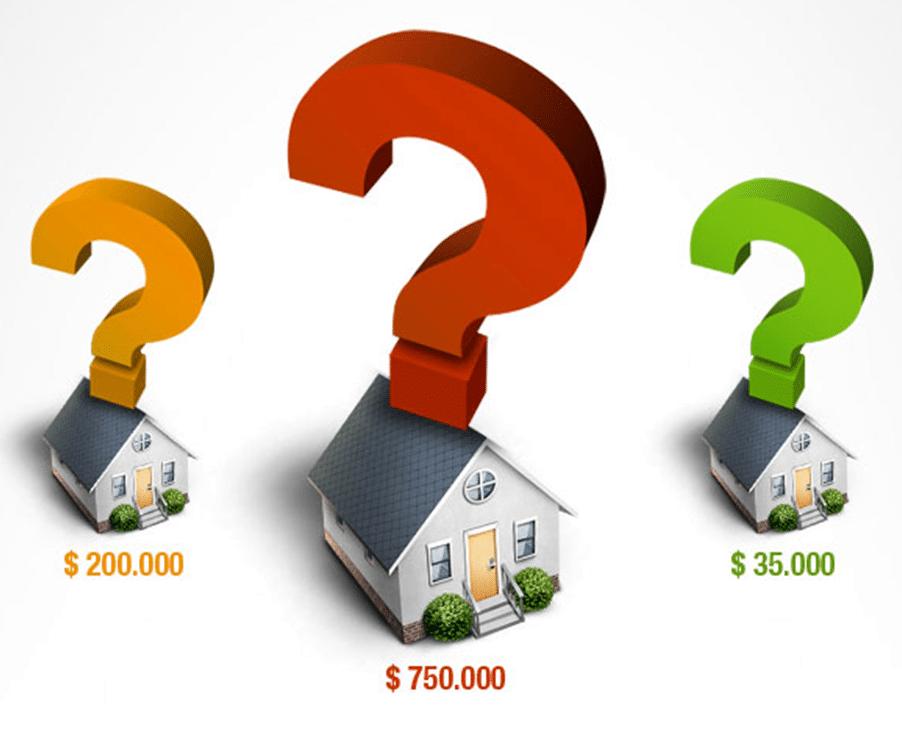 compradores de casas thumb