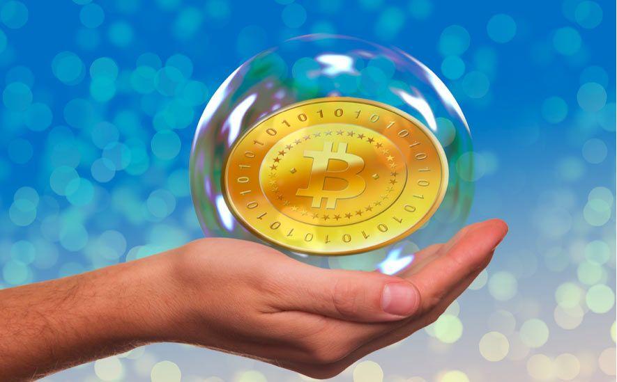 como invertir bitcoins