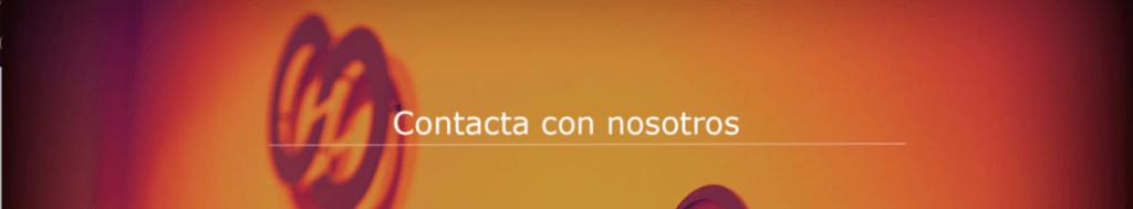 contacta con nosotros - Casasempere Abogados en Alicante