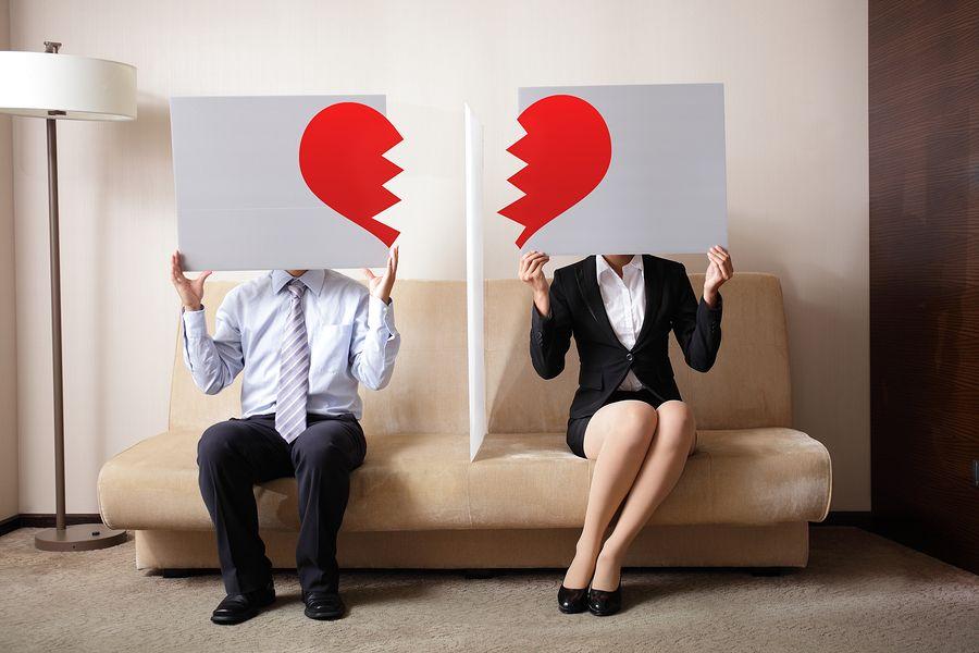 abogados alicante divorcio express
