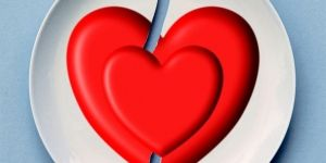 pasos en tu divorcio