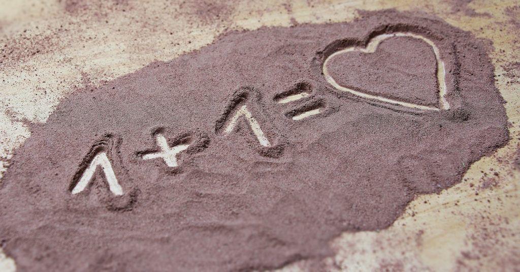 consejos para divorciarse