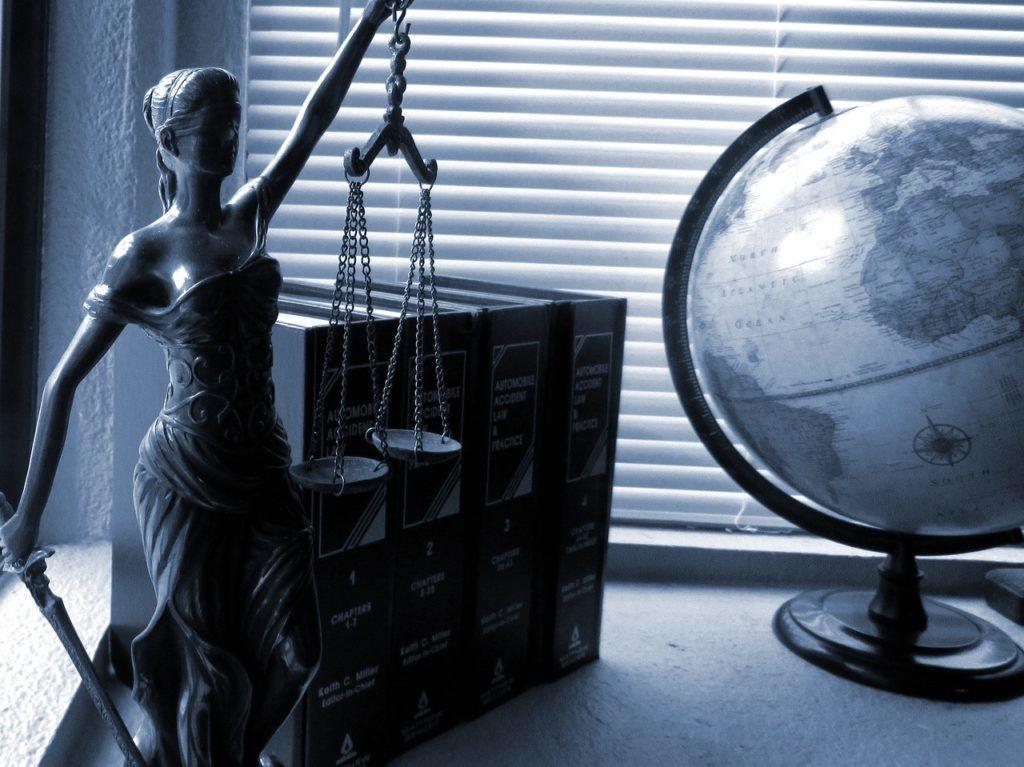 juzgados de familia divorcio