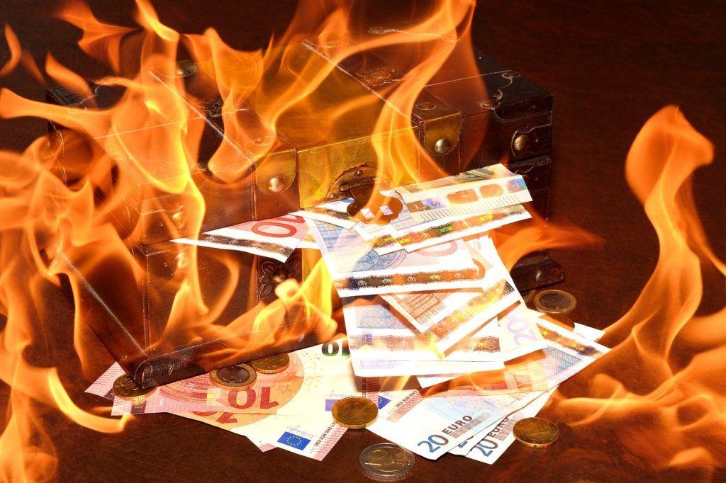 liquidacion sociedad de gananciales