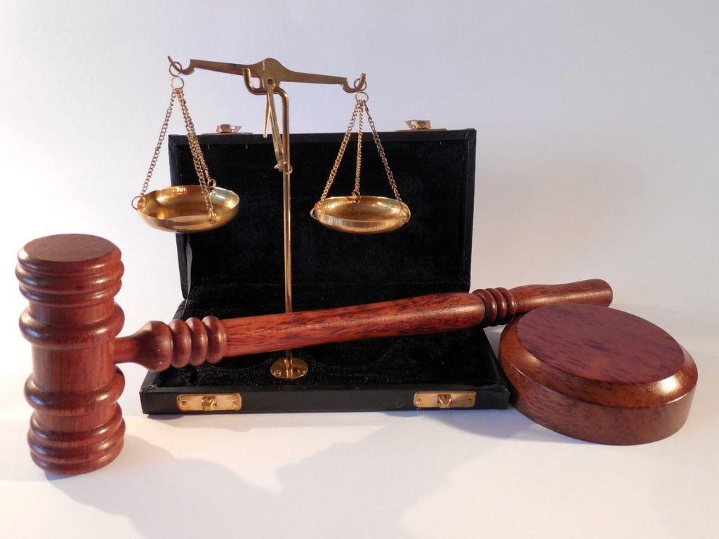 El fiscal va a acusar por delito de malos tratos