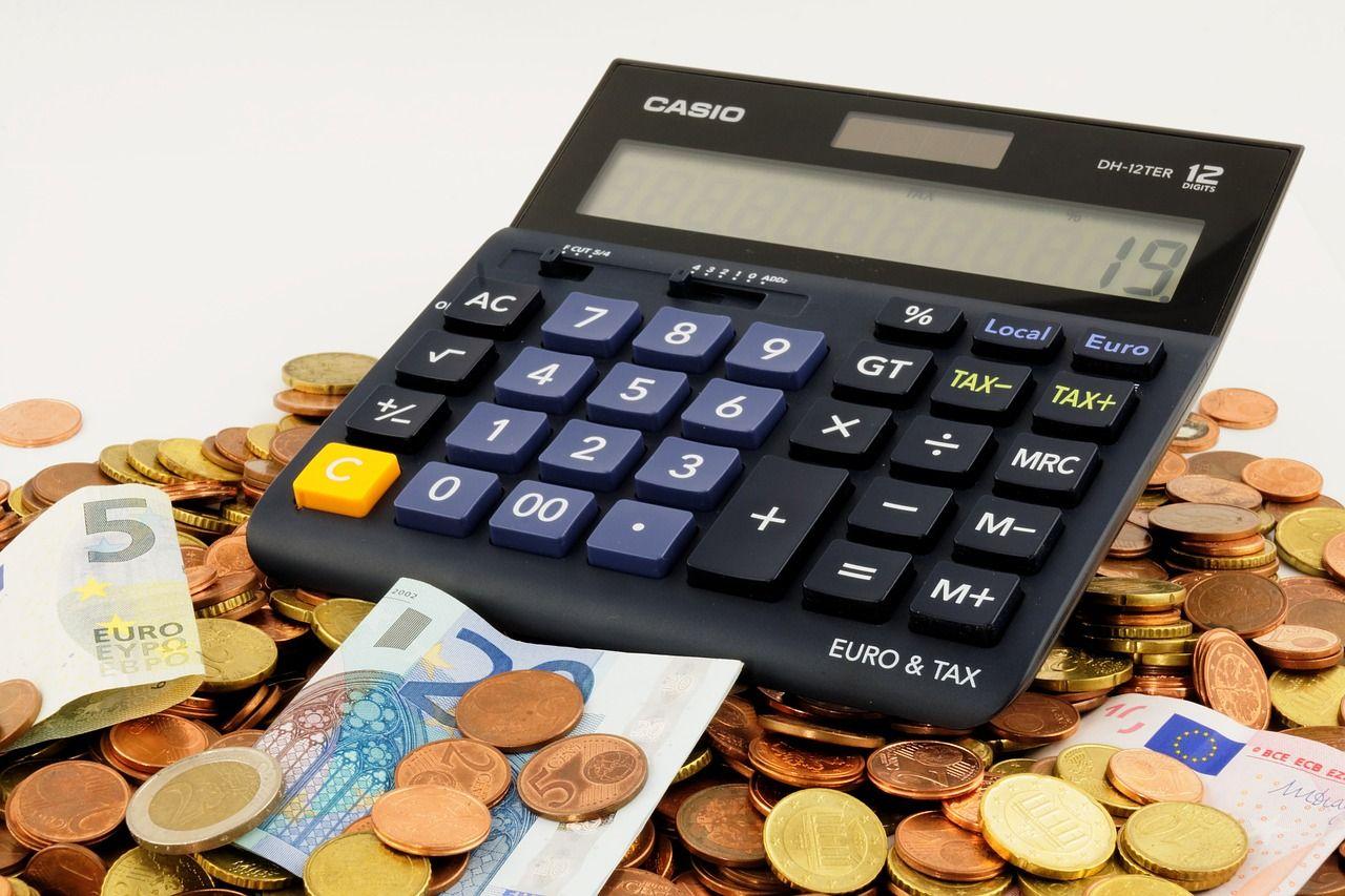 cual es el importe del salario que puede ser objeto de embargo, consultar RFC