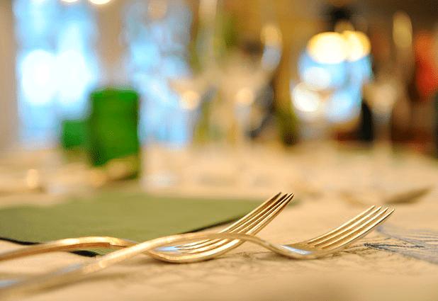 impago-pension-alimentos-divorcio