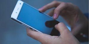 grabaciones conversaciones telefónicas