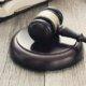 Juicio de divorcio contencioso