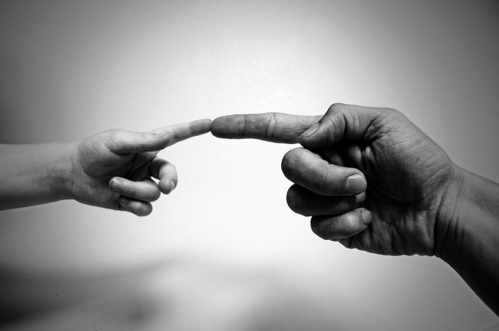 el mejor tratamiento para el síndrome de alienacion parental
