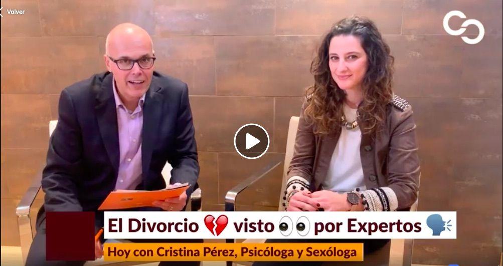 divorcio por problemas de pareja