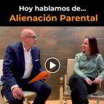 Alienacion Parental causas y efectos