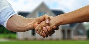 pasos para obligar a tu ex a vender la casa