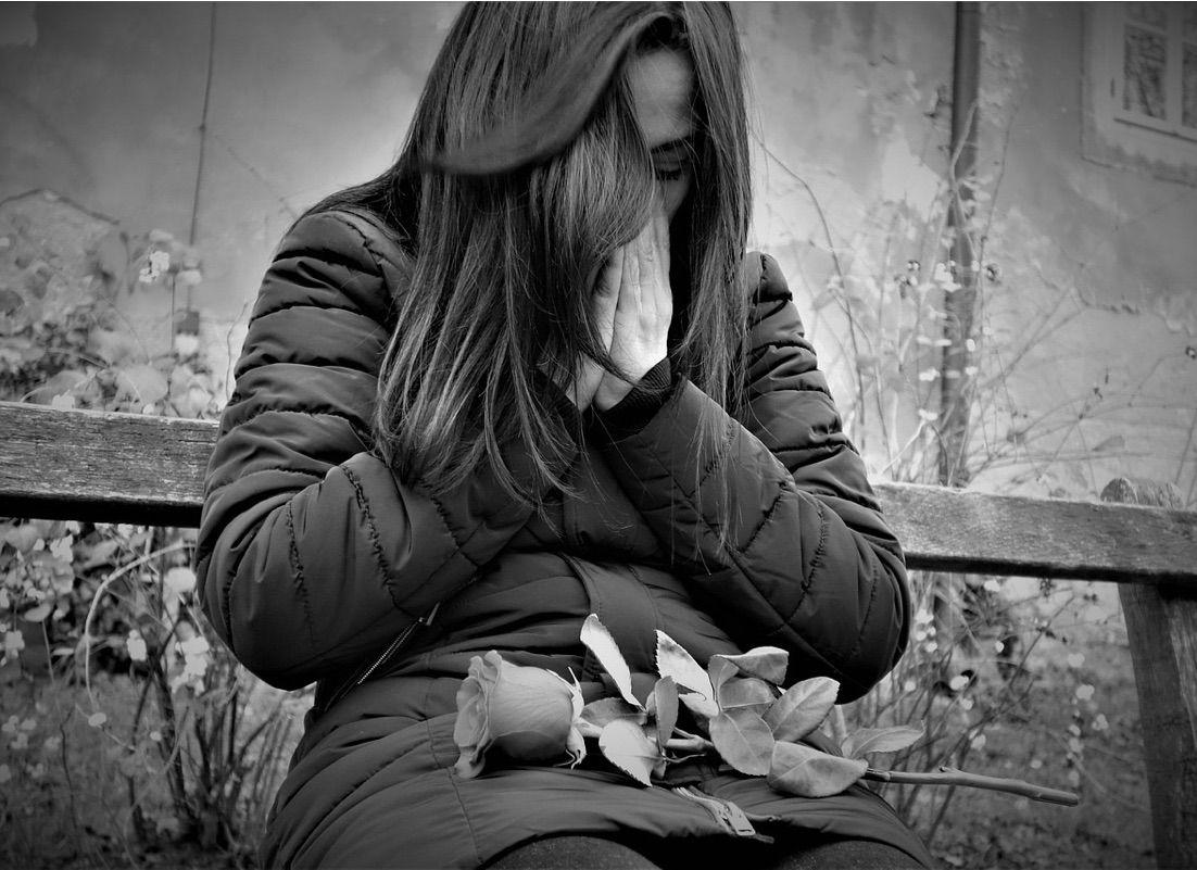 La pension de viudedad como causa del divorcio