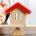 Separación de bienes y divorcios
