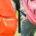 ¿Se puede cambiar al niño de colegio sin permiso del padre?