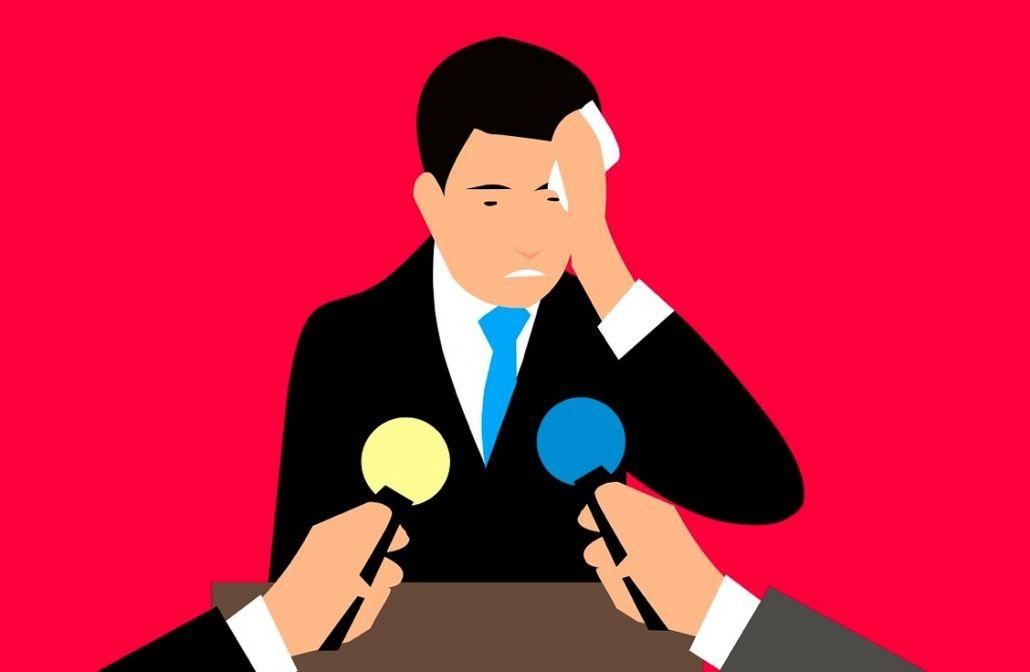 la ultima palabra del acusado es la fase final del juicio oral