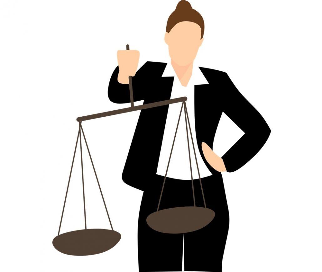 En este apartado vemos las distintas fases del proceso de juicio rapido por violencia de genero