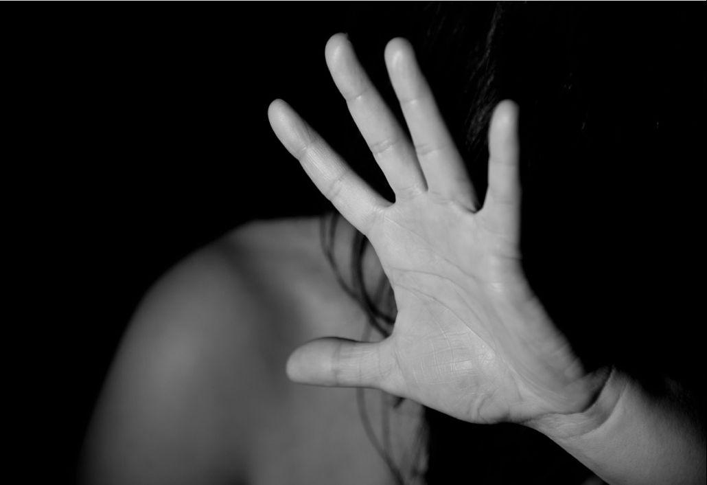 preguntas que se hacen en el juicio rapido para tratar de verificar la existencia de hechos delictivos