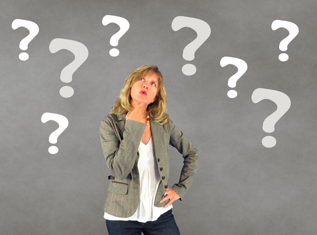 Preguntas habituales en un juicio rápido de violencia de genero