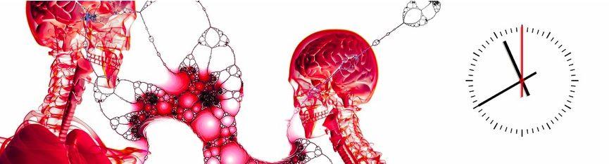Medios de analisis de la existencia de drogas en el cuerpo