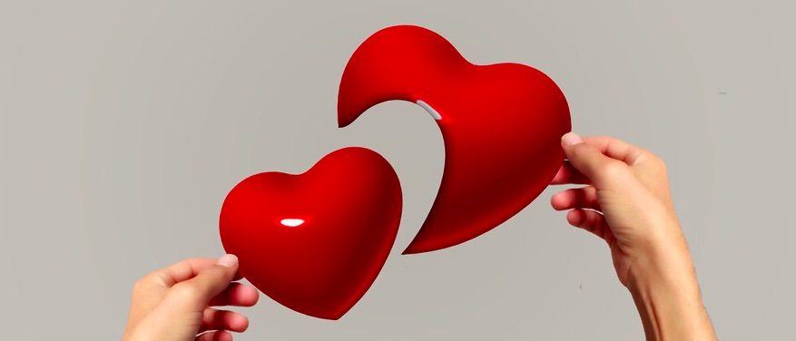 Durante la tramitación del divorcio es factible la reconciliación matrimonial siempre que se solicite antes de dictarse sentecia