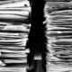 Medidas provisionales en derecho de familia