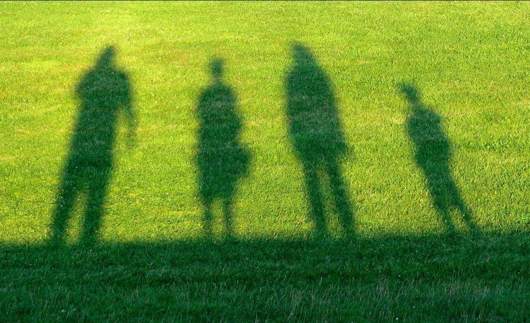 en este apartado describimos quien puede ser el que puede cometer el delito de sustracción de menores