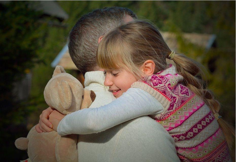 explicamos los pasos que como padres debemos dar ante una situación de acoso escolar