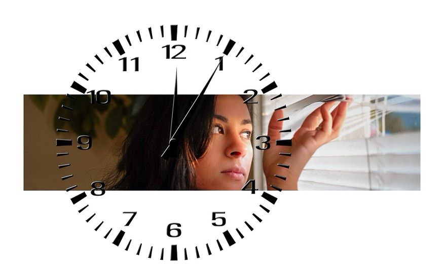 antes de denunciar hay que esperar un tiempo prudencial pero sin excederse