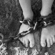 delito de sustracción de menores