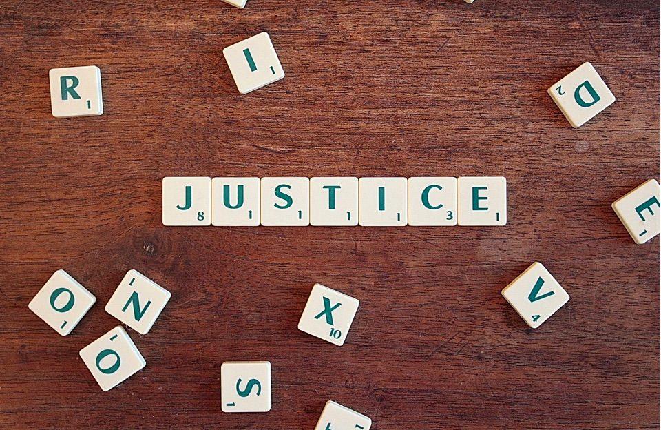 sentencia de la audiencia nacional que permite aplicar el delito de sustracción de menores incluso sin la existencia de medidas provisonales