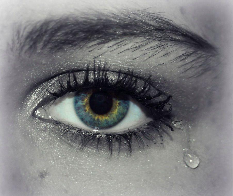 En este apartado explicamos la incidencia de la depresión en la custodia de los hijos