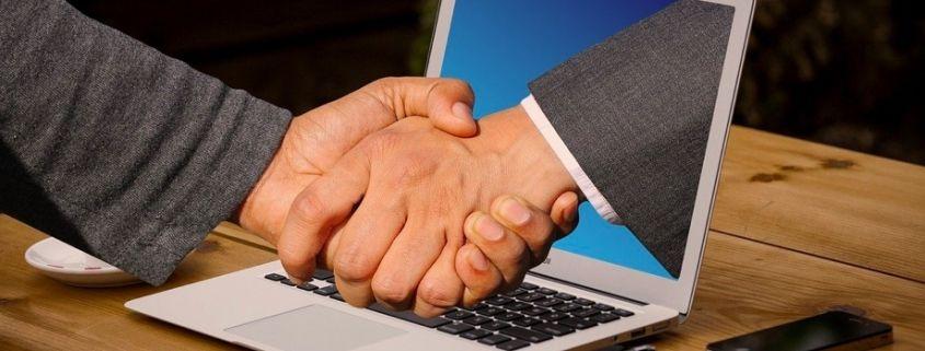 consultar un abogado en linea gratis