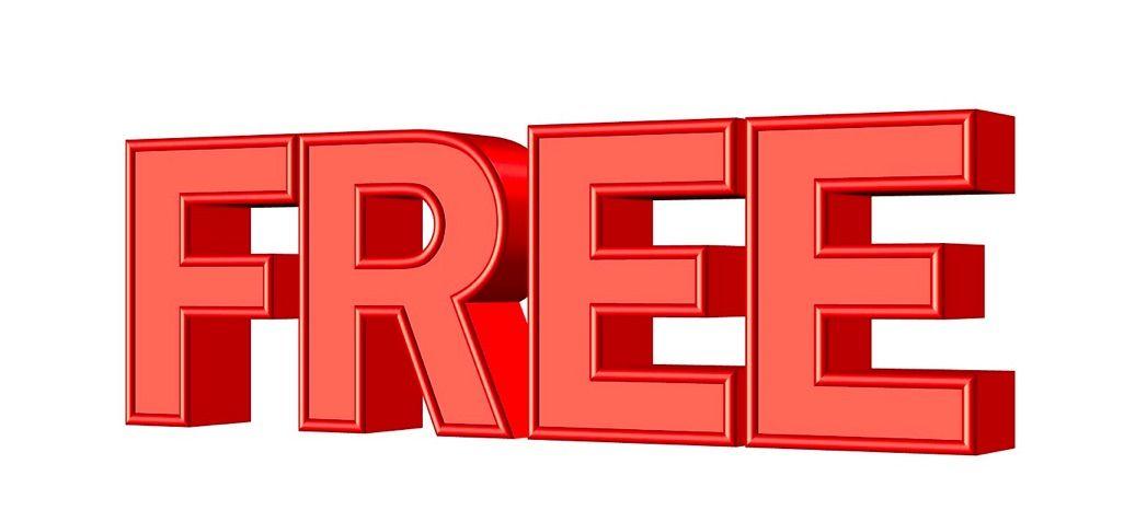 ¿Es habitual encontrar abogado primera consulta gratis?
