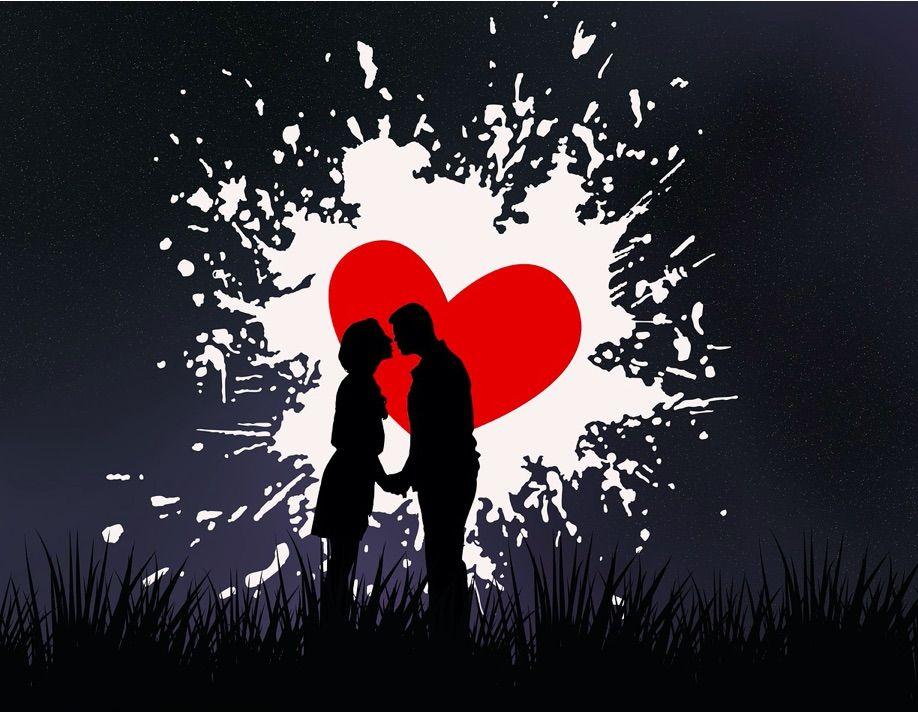periodo de enamoramiento o tiempo ideal