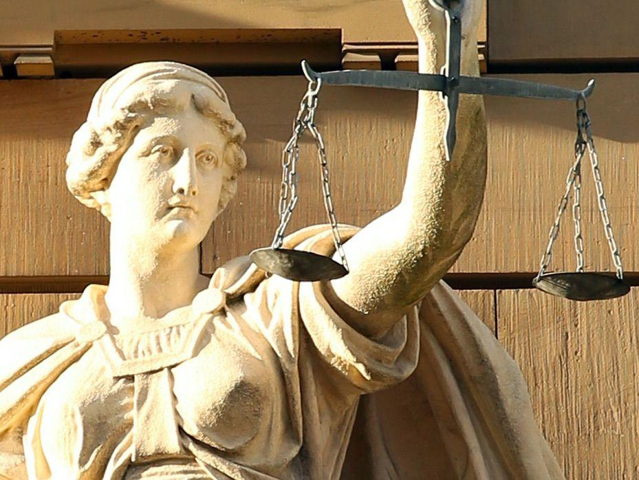 Primera Instancia Judicial
