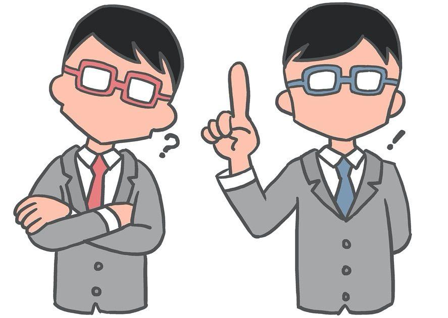 quien decide el juez o el fiscal