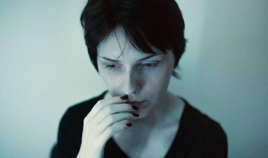 como superar el miedo al divorcio