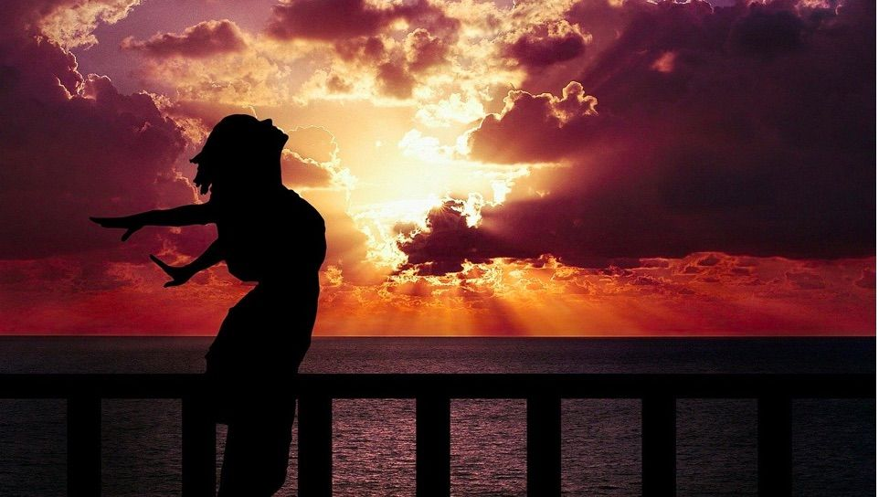empieza a disfrutar de tu vida