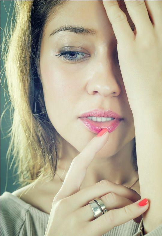¿que es un divorcio traumático?
