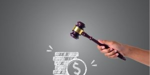 como se reparten los gastos tras el divorcio