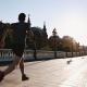 norma actividad fisica estado alarma