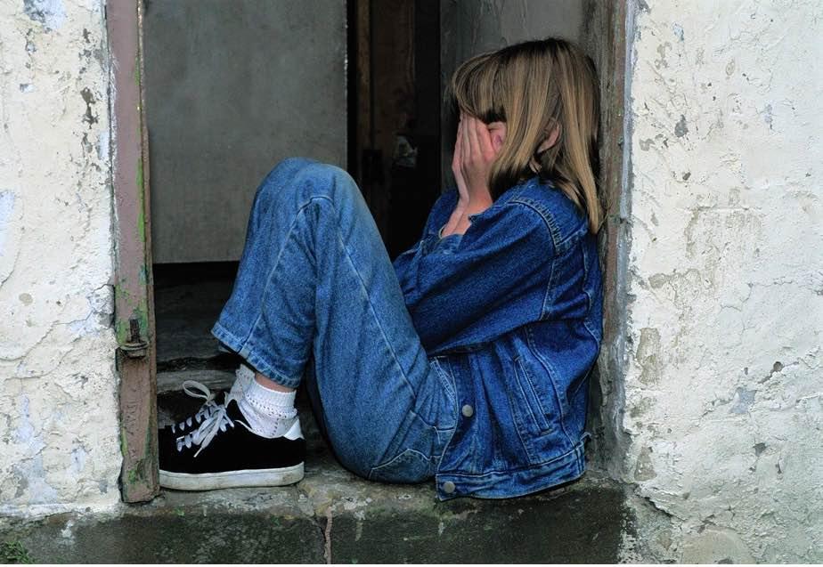las hijas de padres divorciados suelen tener celos de las nuevas parejas de sus padres
