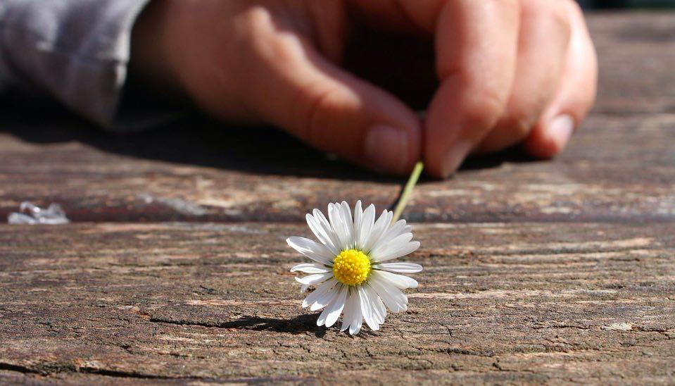 decidir si seguir o no en la relación despues de la infidelidad es un duro trago